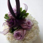Bouquet-2012