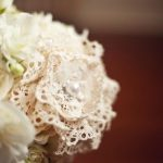 Lace-Flowers-in-Bouquet-