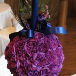 Purple-Bouquet-2012