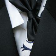 stilisti abiti sposo