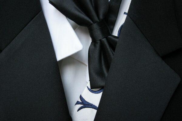 Gli stilisti di abiti da sposo | Matrimonio