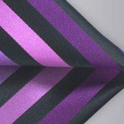 Cravatte e fazzoletti