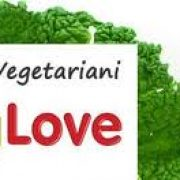 incontri-vegetariani