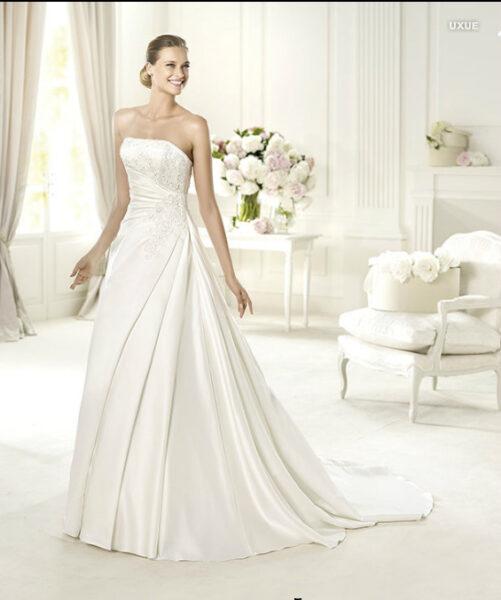 Pronovias Collezione Sposa 2013
