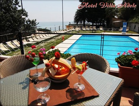 01_villa_adele_celle_ligure_1