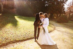 Salerno Sposa Organizzazione matrimonio