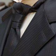 scegliere cravatta sposo